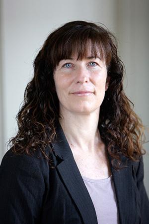 Montse Gracia Escarp