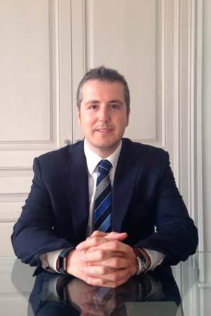 Víctor de Castro Esteller